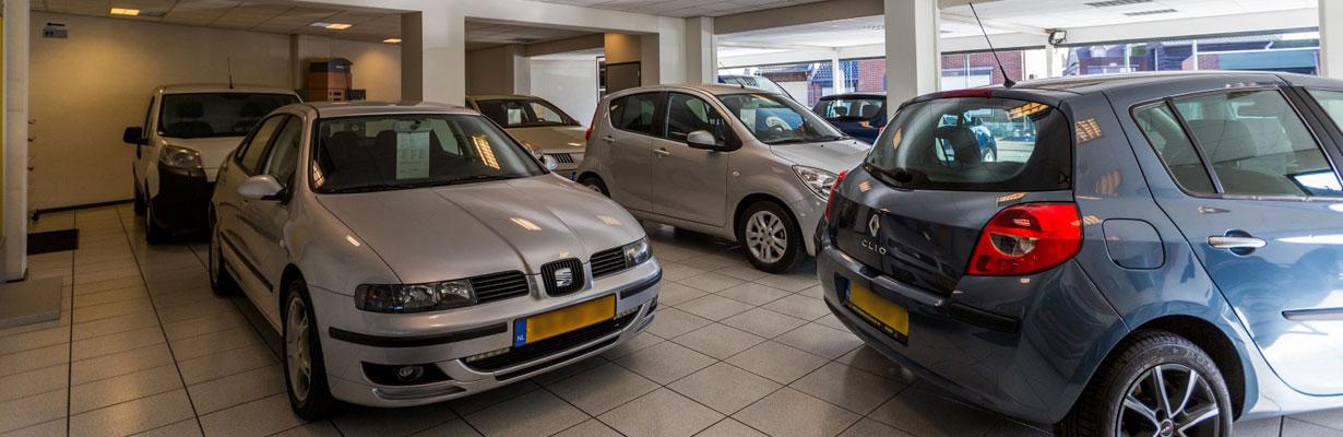 Renault-Vaassen-visual-1