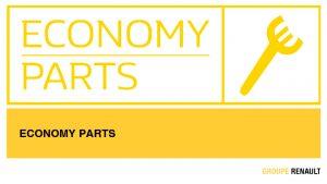 Economy Parts